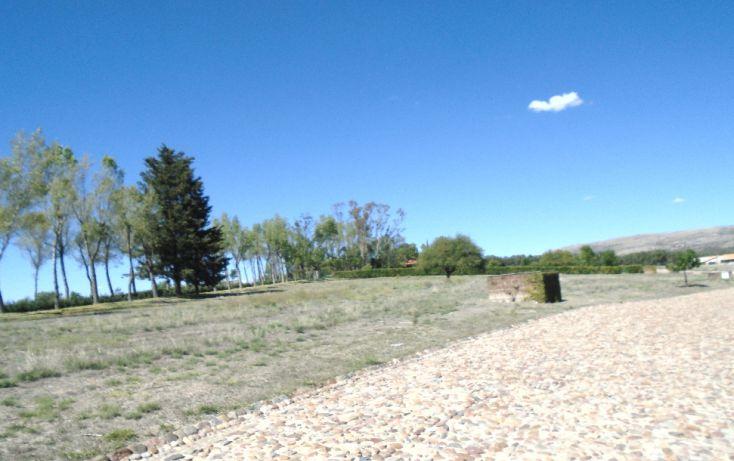 Foto de terreno habitacional en venta en, desarrollo las ventanas, san miguel de allende, guanajuato, 938257 no 18