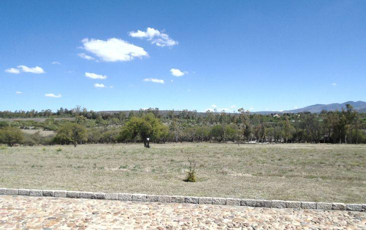 Foto de terreno habitacional en venta en, desarrollo las ventanas, san miguel de allende, guanajuato, 938257 no 20