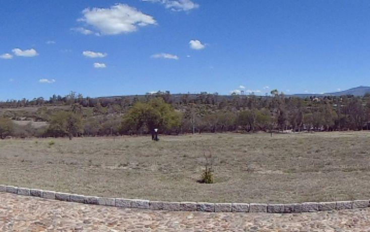 Foto de terreno habitacional en venta en, desarrollo las ventanas, san miguel de allende, guanajuato, 938257 no 22