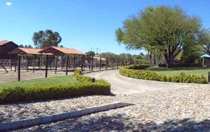 Foto de terreno habitacional en venta en, desarrollo las ventanas, san miguel de allende, guanajuato, 938257 no 27