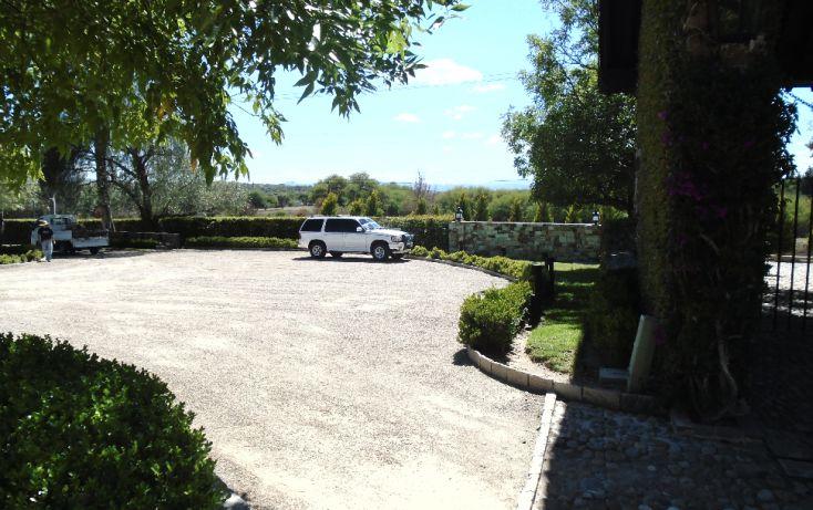 Foto de terreno habitacional en venta en, desarrollo las ventanas, san miguel de allende, guanajuato, 938257 no 30