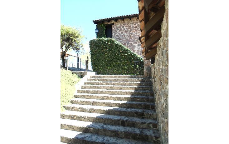 Foto de terreno habitacional en venta en  , desarrollo las ventanas, san miguel de allende, guanajuato, 938257 No. 33