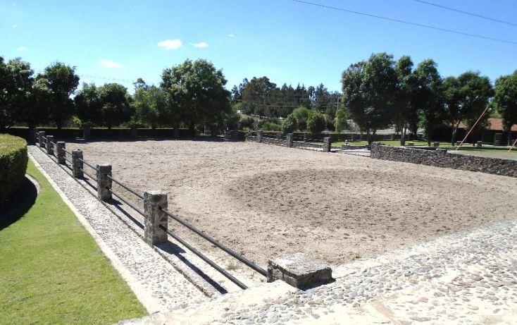 Foto de terreno habitacional en venta en, desarrollo las ventanas, san miguel de allende, guanajuato, 938257 no 37
