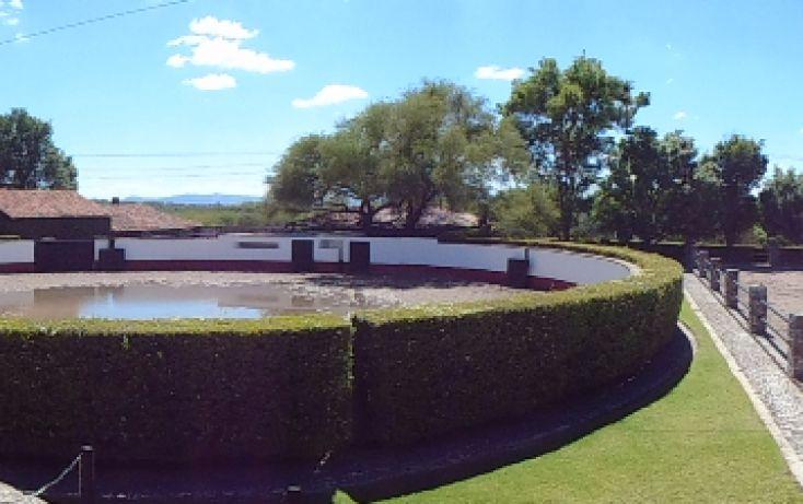 Foto de terreno habitacional en venta en, desarrollo las ventanas, san miguel de allende, guanajuato, 938257 no 38