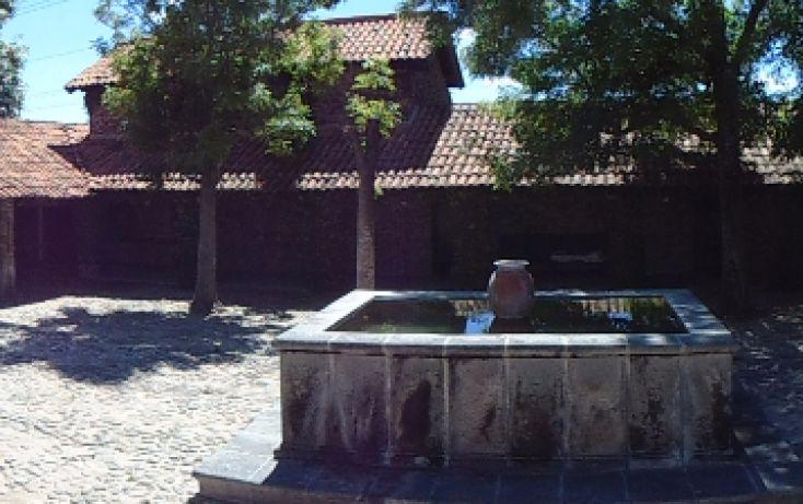 Foto de terreno habitacional en venta en, desarrollo las ventanas, san miguel de allende, guanajuato, 938257 no 40
