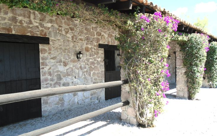 Foto de terreno habitacional en venta en, desarrollo las ventanas, san miguel de allende, guanajuato, 938257 no 43
