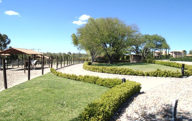 Foto de terreno habitacional en venta en  , desarrollo las ventanas, san miguel de allende, guanajuato, 938257 No. 49