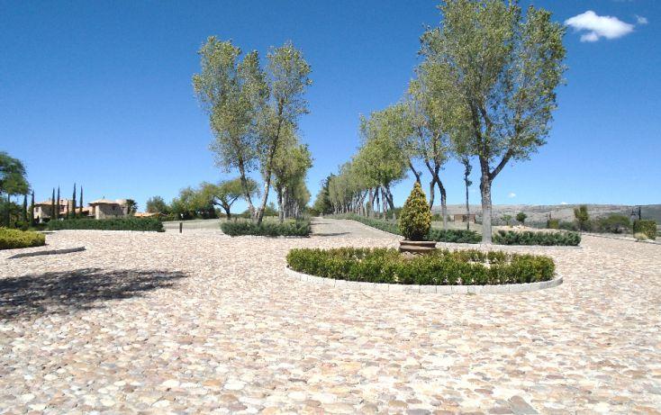 Foto de terreno habitacional en venta en, desarrollo las ventanas, san miguel de allende, guanajuato, 938257 no 50
