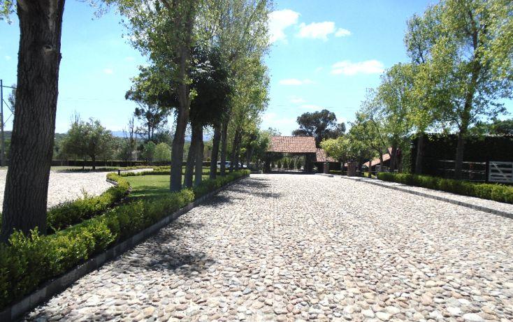 Foto de terreno habitacional en venta en, desarrollo las ventanas, san miguel de allende, guanajuato, 938257 no 51