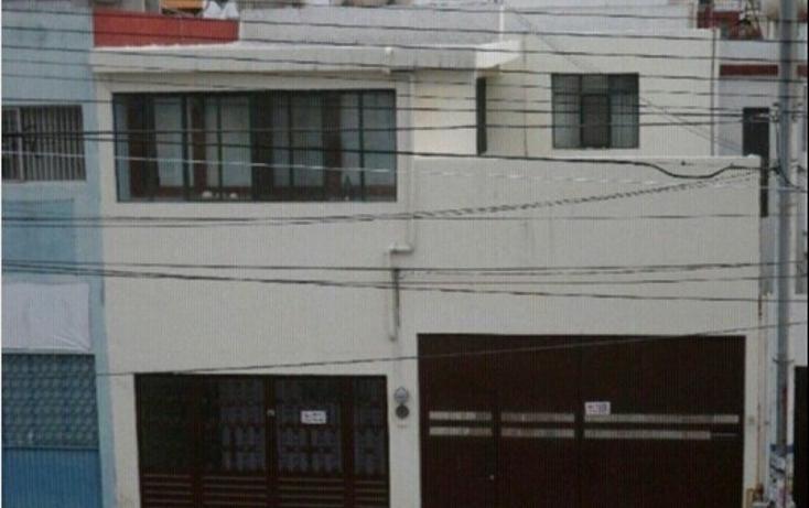 Foto de casa en venta en  , desarrollo san pablo i, querétaro, querétaro, 778331 No. 02