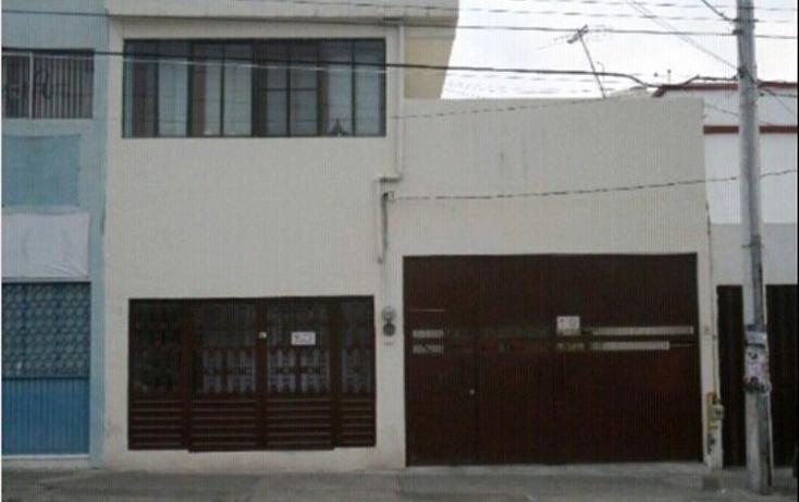 Foto de casa en venta en  , desarrollo san pablo i, querétaro, querétaro, 778331 No. 03