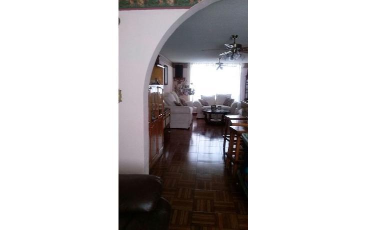 Foto de casa en venta en  , desarrollo san pablo i, querétaro, querétaro, 778331 No. 04