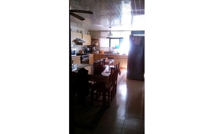 Foto de casa en venta en  , desarrollo san pablo i, querétaro, querétaro, 778331 No. 05