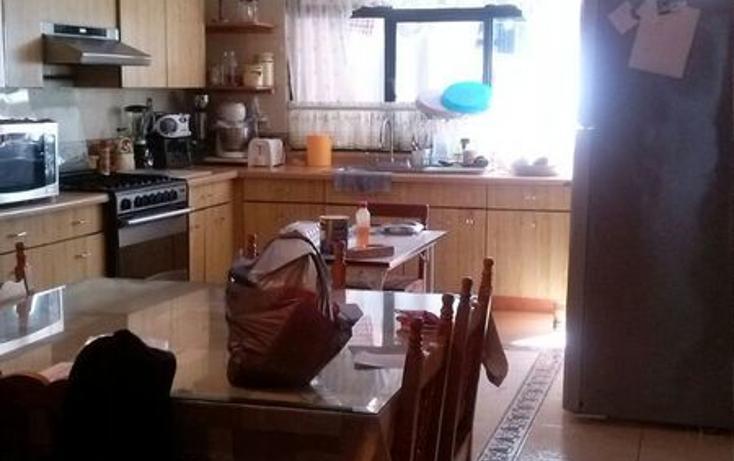 Foto de casa en venta en  , desarrollo san pablo i, querétaro, querétaro, 778331 No. 07