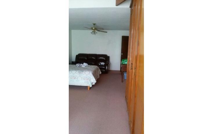 Foto de casa en venta en  , desarrollo san pablo i, querétaro, querétaro, 778331 No. 09