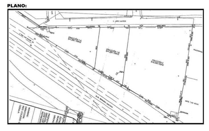Foto de terreno comercial en venta en  , desarrollo san pablo, querétaro, querétaro, 1204377 No. 04