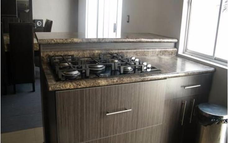 Foto de casa en renta en  , desarrollo san pablo, querétaro, querétaro, 1360423 No. 01
