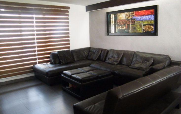 Foto de casa en renta en, desarrollo san pablo, querétaro, querétaro, 1360423 no 02