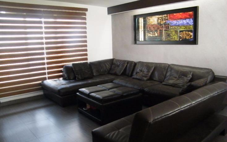 Foto de casa en renta en  , desarrollo san pablo, querétaro, querétaro, 1360423 No. 02