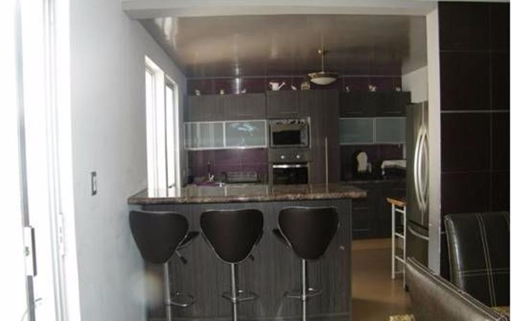 Foto de casa en renta en  , desarrollo san pablo, querétaro, querétaro, 1360423 No. 05