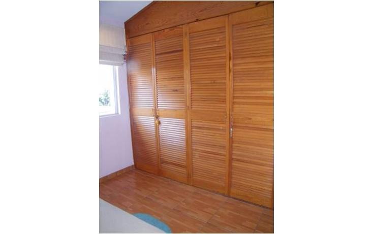 Foto de casa en renta en  , desarrollo san pablo, querétaro, querétaro, 1360423 No. 06