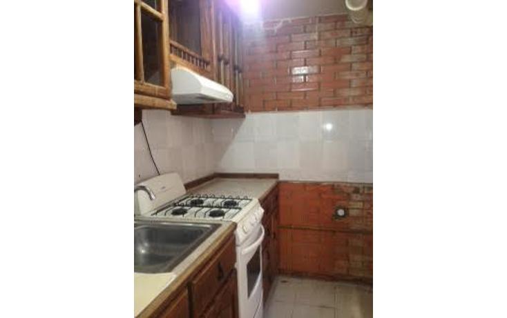 Foto de casa en venta en  , desarrollo san pablo, querétaro, querétaro, 1452235 No. 02