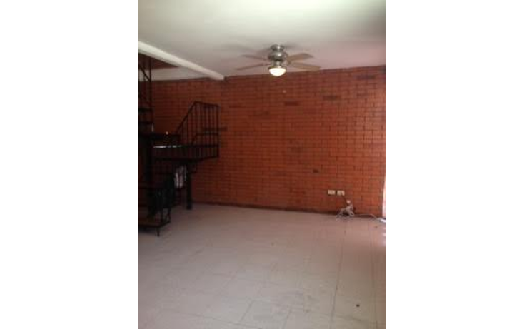 Foto de casa en venta en  , desarrollo san pablo, querétaro, querétaro, 1452235 No. 03