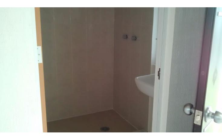 Foto de casa en venta en  , desarrollo san pablo, querétaro, querétaro, 1489831 No. 02