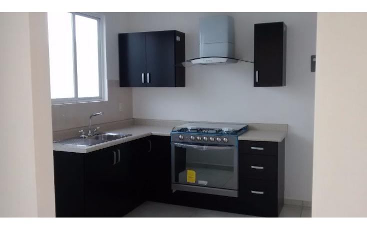 Foto de casa en venta en  , desarrollo san pablo, querétaro, querétaro, 1489831 No. 03