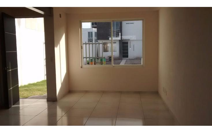 Foto de casa en venta en  , desarrollo san pablo, querétaro, querétaro, 1489831 No. 05