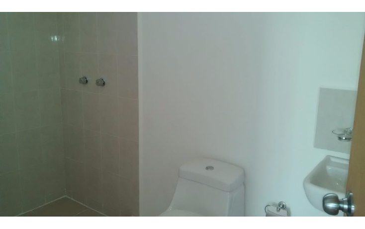 Foto de casa en venta en  , desarrollo san pablo, querétaro, querétaro, 1489831 No. 06