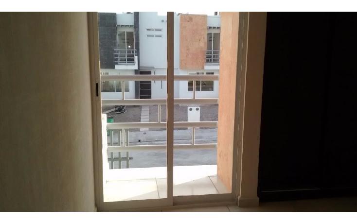 Foto de casa en venta en  , desarrollo san pablo, querétaro, querétaro, 1489831 No. 07