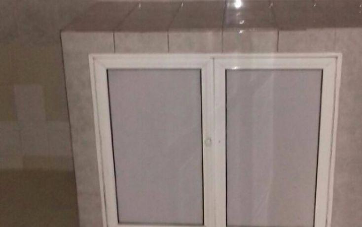 Foto de casa en venta en, desarrollo san pablo, querétaro, querétaro, 1749310 no 05