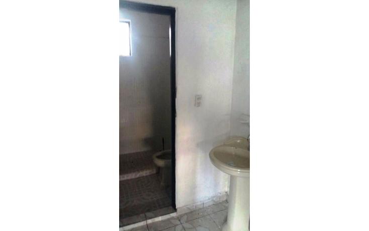 Foto de casa en venta en  , desarrollo san pablo, quer?taro, quer?taro, 1749310 No. 06