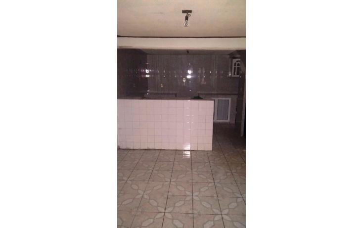 Foto de casa en venta en  , desarrollo san pablo, quer?taro, quer?taro, 1749310 No. 07
