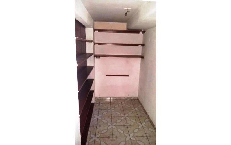 Foto de casa en venta en  , desarrollo san pablo, quer?taro, quer?taro, 1749310 No. 08