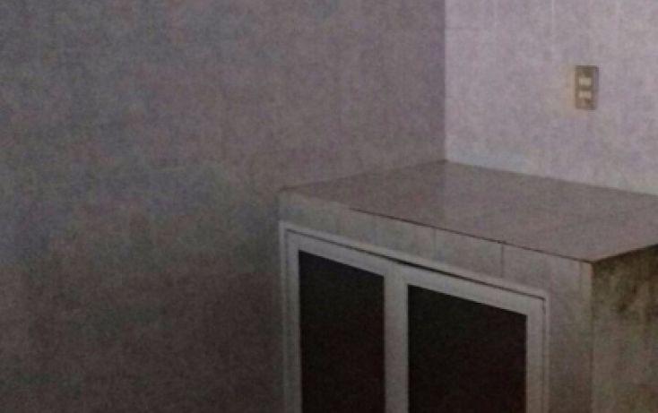 Foto de casa en venta en, desarrollo san pablo, querétaro, querétaro, 1749310 no 11