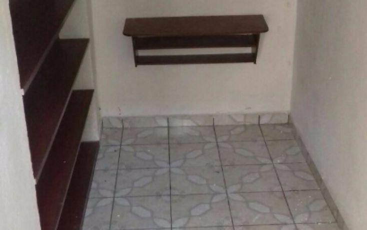 Foto de casa en venta en, desarrollo san pablo, querétaro, querétaro, 1749310 no 12