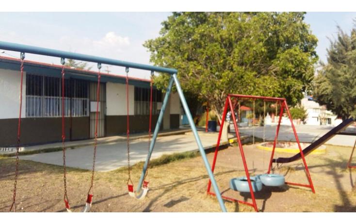 Foto de casa en venta en  , desarrollo san pablo, quer?taro, quer?taro, 1749310 No. 12