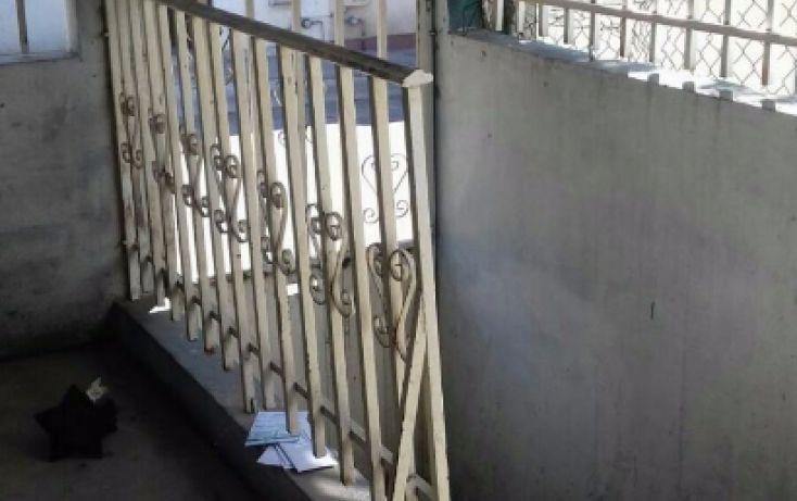 Foto de casa en venta en, desarrollo san pablo, querétaro, querétaro, 1749310 no 13