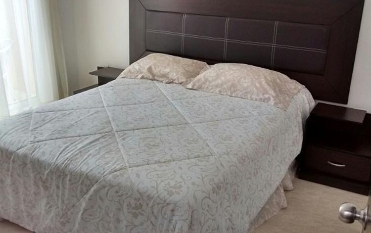 Foto de casa en venta en  , desarrollo social san bruno, xalapa, veracruz de ignacio de la llave, 2632110 No. 05
