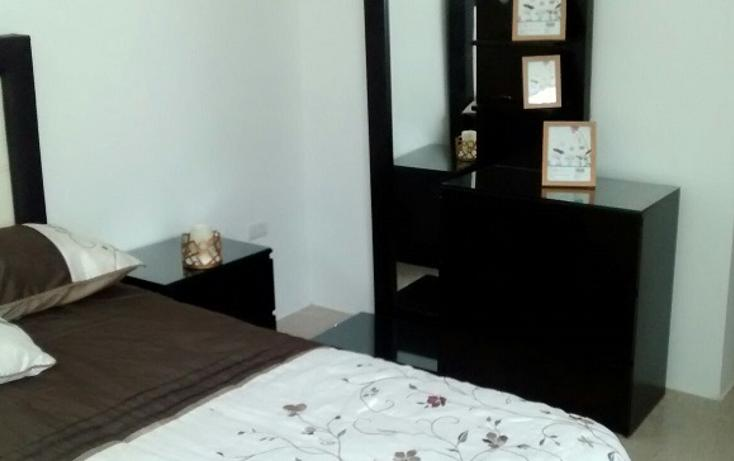 Foto de casa en venta en  , desarrollo social san bruno, xalapa, veracruz de ignacio de la llave, 2632110 No. 06