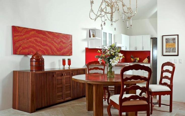 Foto de departamento en venta en desarrollo turistico la mansion condo 117 edificio 1 3rd level, san josé del cabo los cabos, los cabos, baja california sur, 1770572 no 03