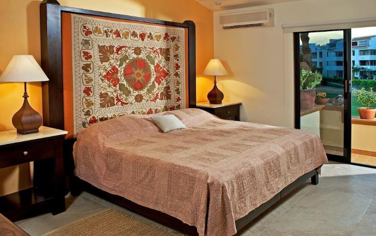 Foto de departamento en venta en desarrollo turistico la mansion condo 117 edificio 1 3rd level, san josé del cabo los cabos, los cabos, baja california sur, 1770572 no 10