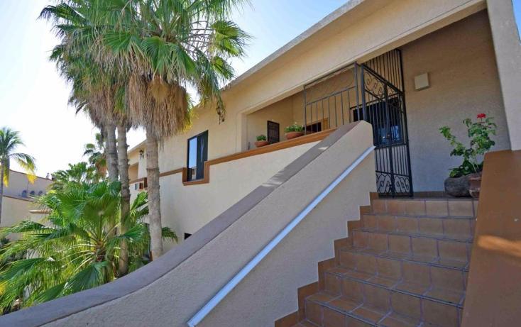 Foto de departamento en venta en desarrollo turistico la mansion condo 117 edificio 1 3rd level, san josé del cabo los cabos, los cabos, baja california sur, 1770572 no 12