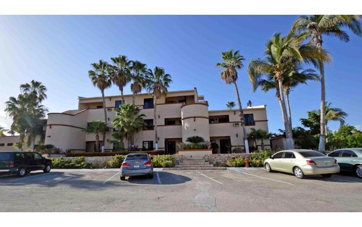 Foto de departamento en venta en desarrollo turistico la mansion condo 117 edificio 1 3rd level, san josé del cabo los cabos, los cabos, baja california sur, 1770572 no 13