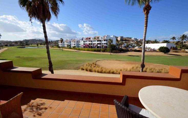 Foto de departamento en venta en desarrollo turistico la mansion condo 117 edificio 1 3rd level, san josé del cabo los cabos, los cabos, baja california sur, 1770572 no 14