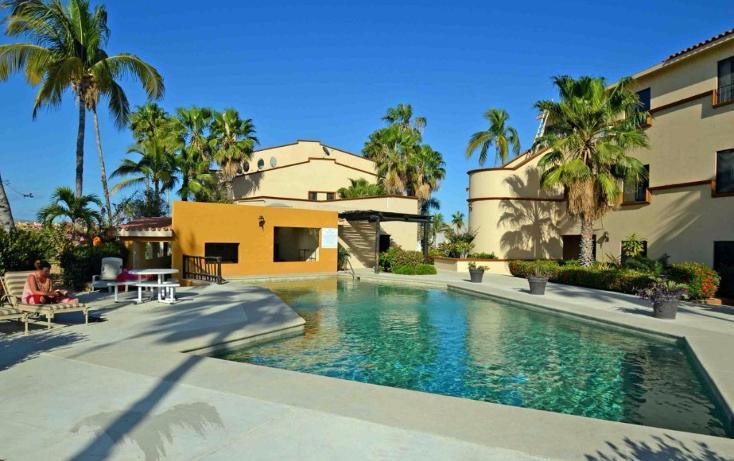 Foto de departamento en venta en desarrollo turistico la mansion condo 117 edificio 1 3rd level, san josé del cabo los cabos, los cabos, baja california sur, 1770572 no 15