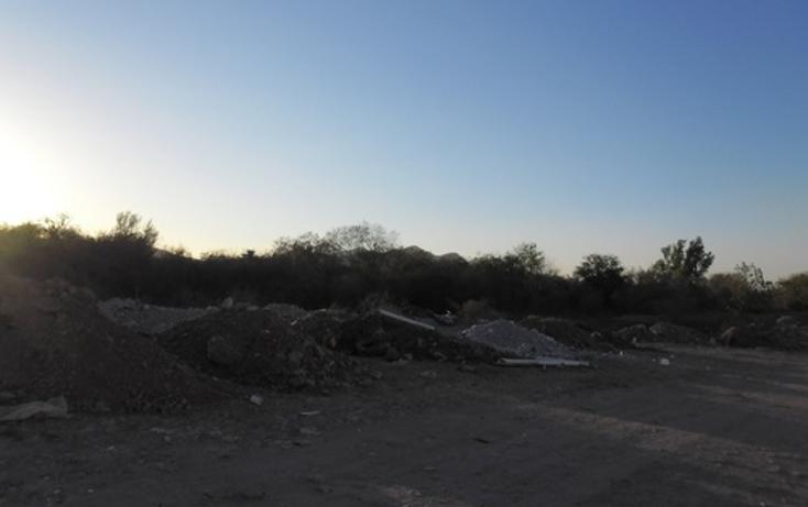 Foto de terreno habitacional en venta en  , desarrollo urbano 3 ríos, culiacán, sinaloa, 1066875 No. 01