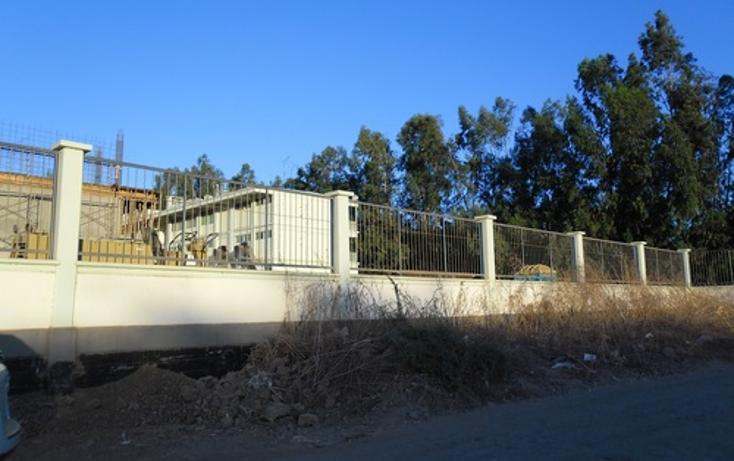 Foto de terreno habitacional en venta en  , desarrollo urbano 3 ríos, culiacán, sinaloa, 1066875 No. 05